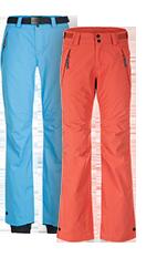 Спортмастер женская одежда доставка