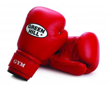 Интернет магазин перчатки боксерские 6